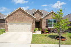 Photo of 6616 Roaring Creek, Denton, TX 76226 (MLS # 14336617)