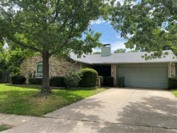 Photo of 3511 Solano Drive, Arlington, TX 76017 (MLS # 14336859)