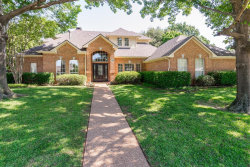 Photo of 1104 Hardage Lane, Colleyville, TX 76034 (MLS # 14337692)