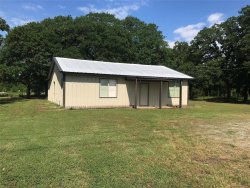 Photo of 2900 VZ County Road 3810, Wills Point, TX 75169 (MLS # 14337854)