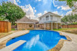 Photo of 4004 Plantation Court, Colleyville, TX 76034 (MLS # 14338891)