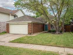 Photo of 3320 Windchase Drive, Flower Mound, TX 75028 (MLS # 14339676)