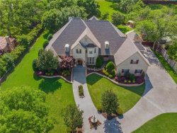 Photo of 4912 Bransford Road, Colleyville, TX 76034 (MLS # 14340430)