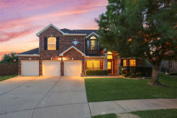 Photo of 3 Manordale Court, Mansfield, TX 76063 (MLS # 14341053)
