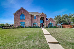 Photo of 801 Saint Eric Drive, Mansfield, TX 76063 (MLS # 14341349)