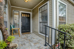 Photo of 6312 Winton Street, Dallas, TX 75214 (MLS # 14341503)