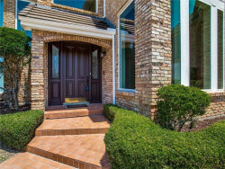Photo of 8404 Sunset Cove Drive, Fort Worth, TX 76179 (MLS # 14341992)