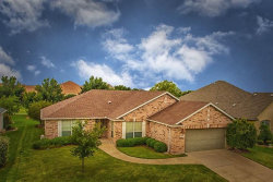 Photo of 9025 CRESTVIEW Drive, Denton, TX 76207 (MLS # 14342034)