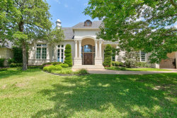 Photo of 5700 Southern Hills Drive, Flower Mound, TX 75022 (MLS # 14342283)