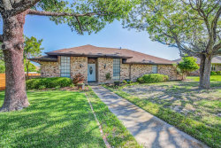 Photo of 332 Shepards Hill Drive, Rockwall, TX 75087 (MLS # 14342290)