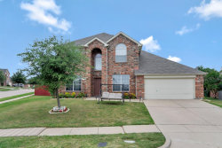 Photo of 3201 Silver Point Court, Mansfield, TX 76063 (MLS # 14342355)