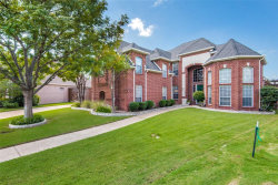 Photo of 401 Beacon Hill Drive, Coppell, TX 75019 (MLS # 14342441)