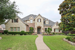 Photo of 6705 Alpine Lane, Colleyville, TX 76034 (MLS # 14342560)