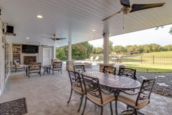 Photo of 15 Troon Drive, Trophy Club, TX 76262 (MLS # 14343127)