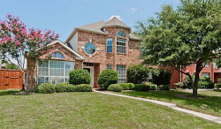 Photo of 2509 Cima Hill Drive, Plano, TX 75025 (MLS # 14343488)