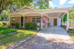 Photo of 6902 Donegal Dr, Brownwood, TX 76801 (MLS # 14343972)