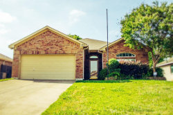 Photo of 2014 Cancun Drive, Mansfield, TX 76063 (MLS # 14343981)