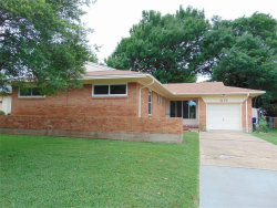 Photo of 3129 Old Orchard Road, Garland, TX 75041 (MLS # 14343992)