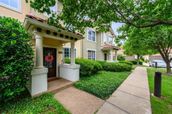 Photo of 439 Fuente, Irving, TX 75039 (MLS # 14344094)