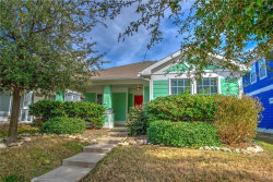 Photo of 10944 Dillon Street, Fort Worth, TX 76179 (MLS # 14344207)