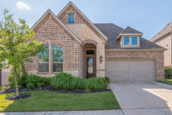 Photo of 2707 San Jacinto Drive, Euless, TX 76039 (MLS # 14344722)