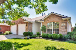 Photo of 332 Tanglewood Place, Little Elm, TX 75068 (MLS # 14345459)