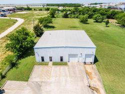 Photo of 1016 S 2nd Avenue, Mansfield, TX 76063 (MLS # 14345466)