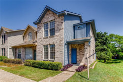 Photo of 3910 Pickett Place, Garland, TX 75044 (MLS # 14345556)