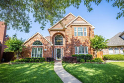 Photo of 783 Lakeview Drive, Coppell, TX 75019 (MLS # 14345815)