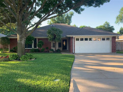 Photo of 902 Branch Creek Drive, Mansfield, TX 76063 (MLS # 14345952)