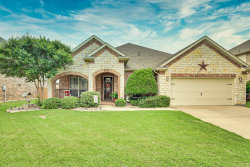 Photo of 4502 Chandi Court, Mansfield, TX 76063 (MLS # 14346010)