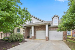 Photo of 3613 Andrea Drive, Flower Mound, TX 75022 (MLS # 14346034)