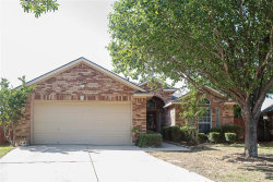 Photo of 4509 Ridgeway Drive, Mansfield, TX 76063 (MLS # 14346108)