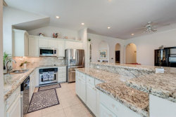 Photo of 1825 Parkwood Drive, Grapevine, TX 76051 (MLS # 14346292)