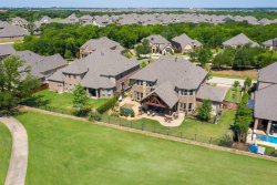 Photo of 346 Dover Lane, Trophy Club, TX 76262 (MLS # 14346458)