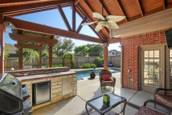 Photo of 3129 Plum Tree Lane, Flower Mound, TX 75022 (MLS # 14347268)