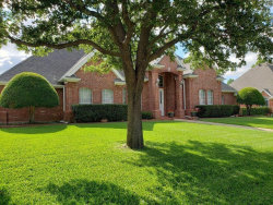 Photo of 6309 Connie Lane, Colleyville, TX 76034 (MLS # 14347352)