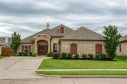 Photo of 1504 Weeping Willow Lane, Arlington, TX 76002 (MLS # 14347374)