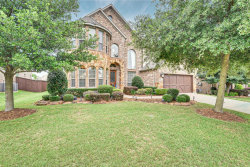 Photo of 707 Waterlane Drive, Mansfield, TX 76063 (MLS # 14347512)
