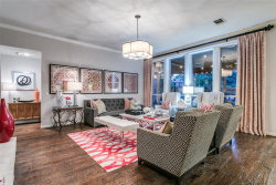 Photo of 1020 Roundrock Circle, Coppell, TX 75019 (MLS # 14347538)
