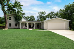 Photo of 9217 Choctaw Trail, Flower Mound, TX 75022 (MLS # 14347561)