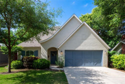 Photo of 4020 Bryce Avenue, Fort Worth, TX 76107 (MLS # 14347774)