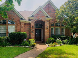 Photo of 209 Pecan Hollow Drive, Coppell, TX 75019 (MLS # 14347781)