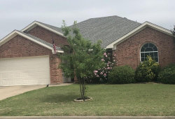 Photo of 638 Dover Heights Trail, Mansfield, TX 76063 (MLS # 14347828)