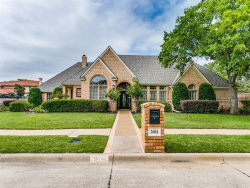 Photo of 2604 Highland Drive, Colleyville, TX 76034 (MLS # 14348283)