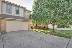 Photo of 1408 Ravenwood Drive, Mansfield, TX 76063 (MLS # 14348357)