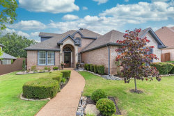 Photo of 3700 Havenlake Drive, Flower Mound, TX 75022 (MLS # 14348504)