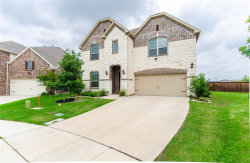 Photo of 3839 Roosevelt Drive, Irving, TX 75063 (MLS # 14348818)
