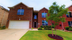 Photo of 9820 Gessner Drive, Fort Worth, TX 76244 (MLS # 14348854)