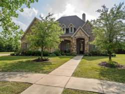 Photo of 4804 Crossvine, Denton, TX 76208 (MLS # 14348861)